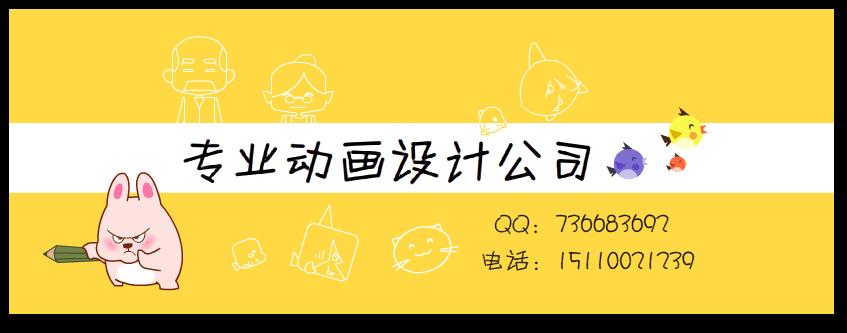 QQ圖片20161007103547.png